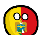 Pichinchaball