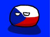 Czech and Slovak Federal Republicball
