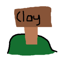 Clay tppp