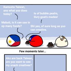 artist: Philippineball_Dude