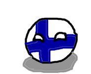 Finlandball