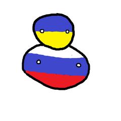Klasyczna katyusha