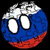 Russiaballpedia