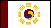 Flagwkbk