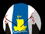 Sakhalin Oblastball