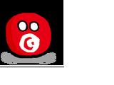 Tunísiaball