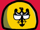 Lower Silesiaball
