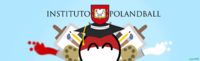 Instituto Polandball