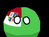New Courlandball
