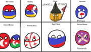 Armeniaball meme