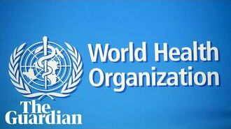 WHO holds briefing over coronavirus outbreak - watch in full