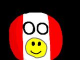 Aerican Empireball