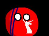 Volgogradball