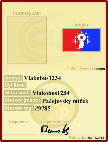 00000008 Vlakobus1234