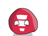 Szczebrzeszynball