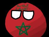 Rabat-Salé-Kénitraball