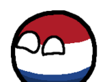 Province of Limburgball (1815-39)