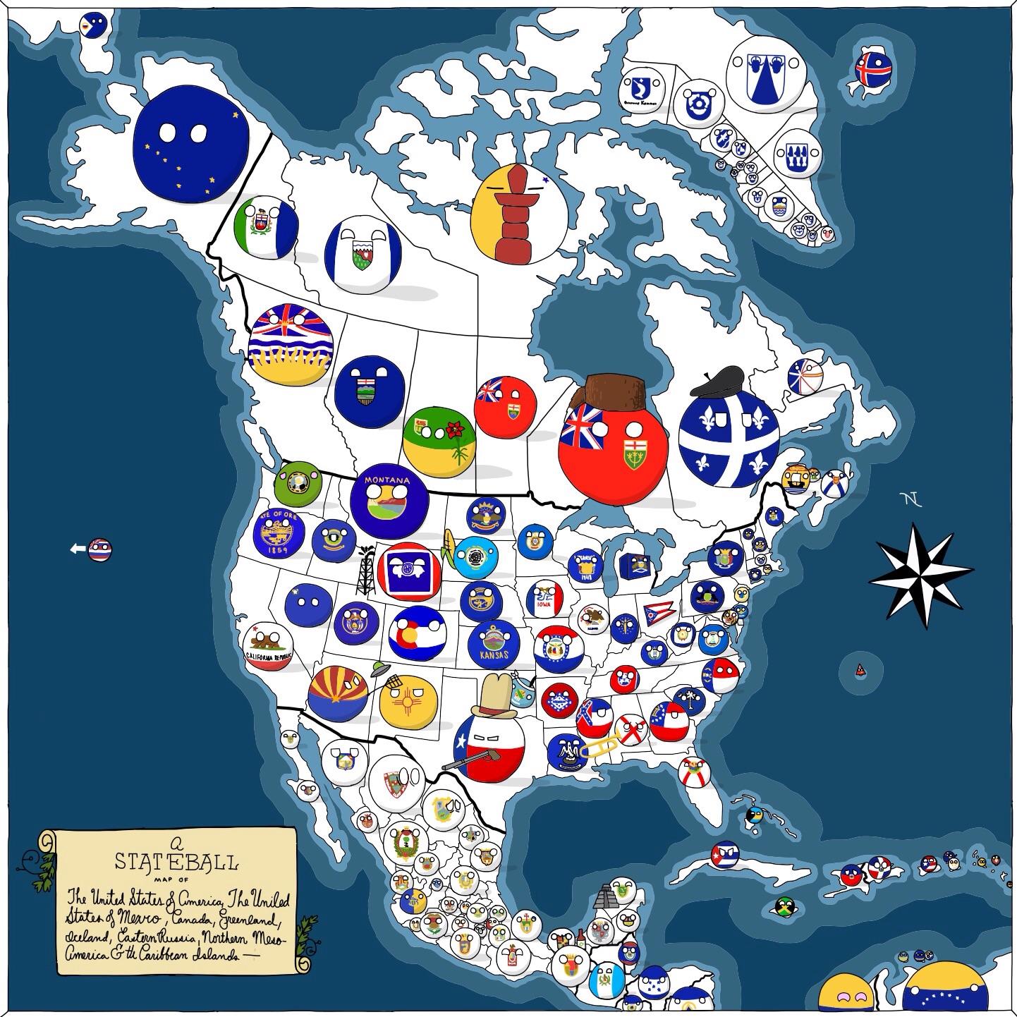 Image xfw7fa4g polandball wiki fandom powered by wikia xfw7fa4g gumiabroncs Choice Image