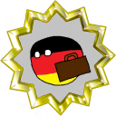 Tiedosto:Badge-love-3.png