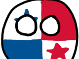 Panamáball