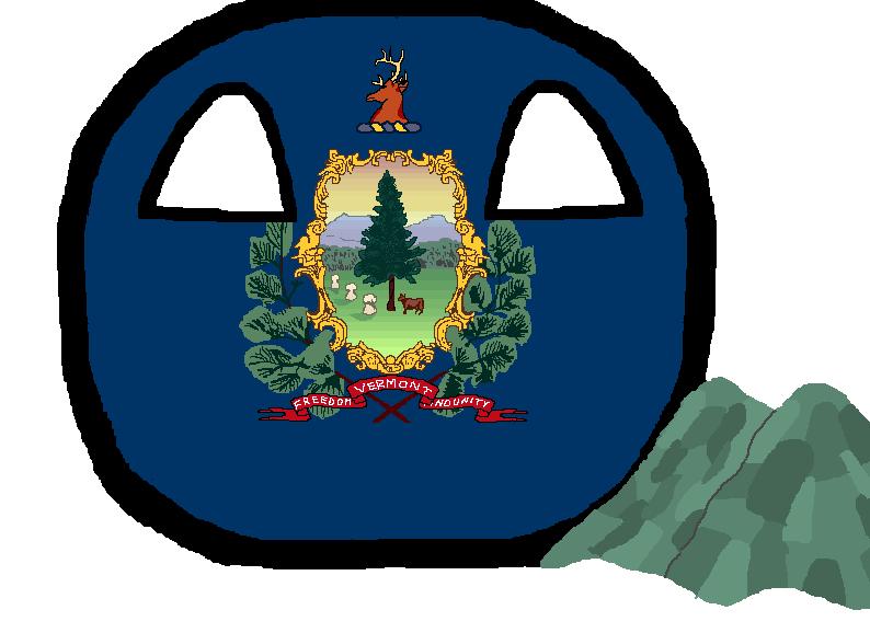 Vermontball (1)