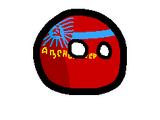 Abkhaz ASSRball