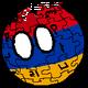 Armenian wiki