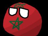 Béni Mellal-Khénifraball