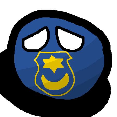 Tarnówball