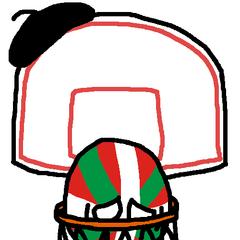 Basquetball
