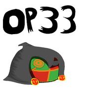 OptimusPrime33bygator