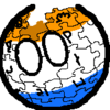 Dutch wiki