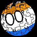 Miniatura de la versión de 19:39 31 ic mahtlāc 2015