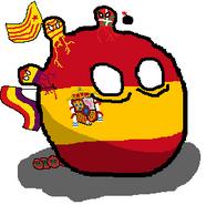 Españaball 5