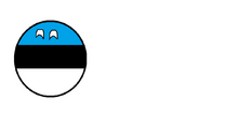 Estonia-0