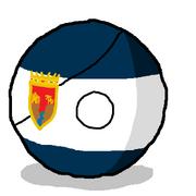 Chiapasball