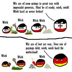 Nazi Germanyball | Polandball Wiki | FANDOM powered by Wikia