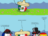 French intervention in Mexico