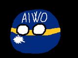 Aiwoball