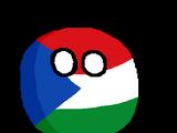 Imbaburaball
