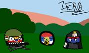 JugoslavWithKiKandAzzy-Zero