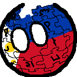 Fișier:Tagalog wiki.png