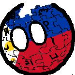 Tagalog wiki