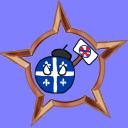 Īxiptli:Badge-blogpost-0.png