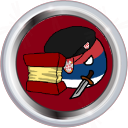 Tiedosto:Badge-category-3.png