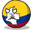 FARCball