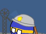 Silesia Voivodeshipball