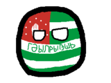 Gulripshiball
