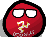 Douglasball (Isle of Man)