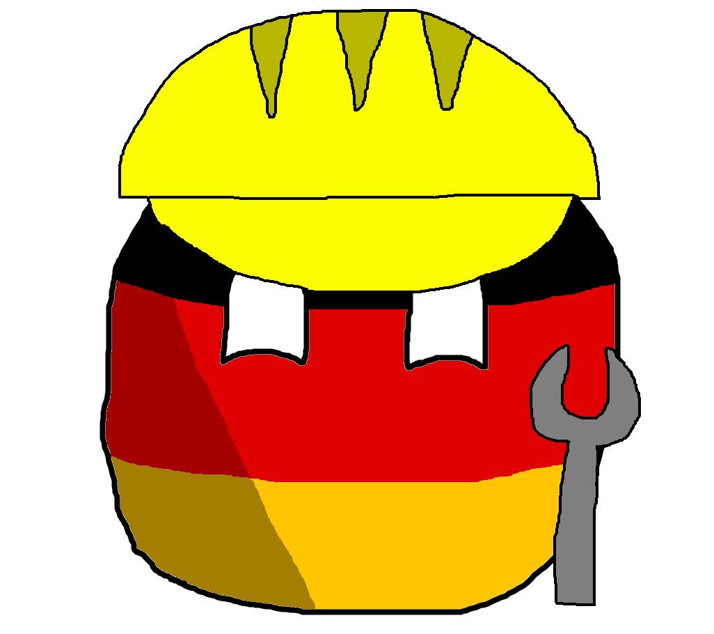 ファイル:German1ball.png